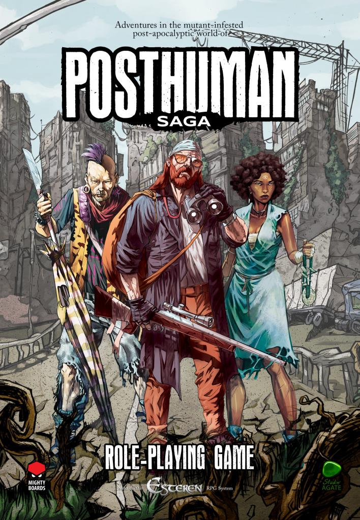 PHS RPG cover