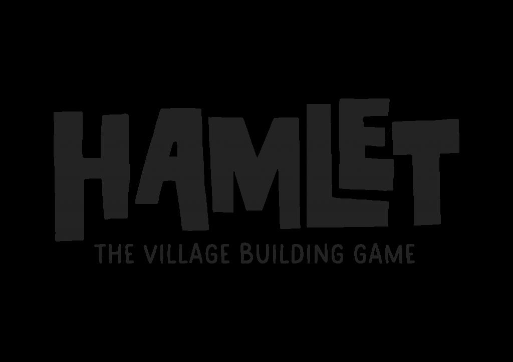 Hamlet logo